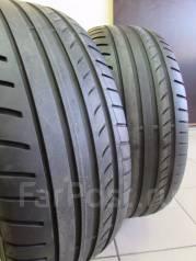 Dunlop SP Sport Maxx TT. Летние, 20%, 2 шт