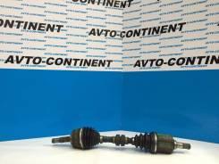 Привод. Nissan Avenir, W11 Двигатель QR20DE
