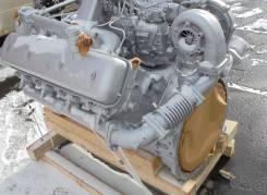 Двигатель в сборе. Кировец К-701. Под заказ