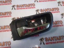 Ручка двери внутренняя. Toyota Camry, MCV30, ACV35, ACV30