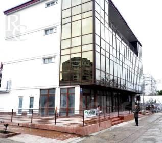 Сдается отличное помещение на Фадеева. 30 кв.м., улица Адмирала Фадеева 1, р-н Гагаринский