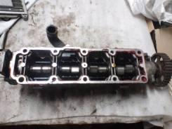 Распредвал. Daewoo Nexia Daewoo Lanos Двигатель A15SMS