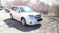 Subaru Forester. автомат, 4wd, 2.0 (148 л.с.), бензин, 68 000 тыс. км