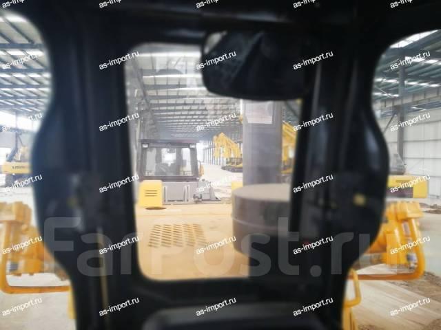 Shantui SD32. Бульдозер Maxpower MD32 () (2017 год) в Благовещенске, 14 000 куб. см., 37 200,00кг.