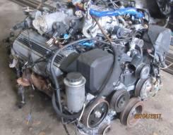 Гидроусилитель руля. Toyota Celsior, UCF10, UCF11, UZS131 Toyota Crown, UZS131 Двигатель 1UZFE