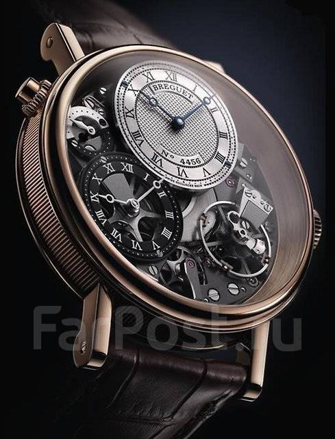 Часов скупка всех марок кварц стоимость часы молния настенные