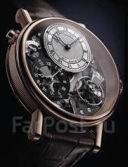 Часовой - выкуп часов vip, часы, куплю часы