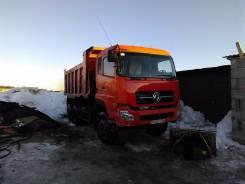 Dongfeng. Продажа DONF FENG в Белоярском, 10 000 куб. см., 25 000 кг.