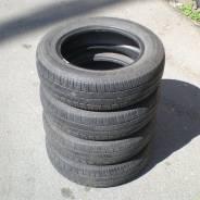 Goodyear GT 3. Летние, 2011 год, износ: 20%, 4 шт