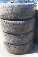Bridgestone. Летние, 2010 год, износ: 50%, 4 шт