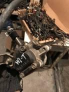 Гидроусилитель руля. Mazda Bongo Friendee Mazda MPV Mazda Proceed Mazda Efini MPV Двигатель WLT