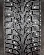 Pirelli Winter Carving. Зимние, шипованные, без износа, 2 шт