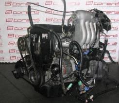 Двигатель в сборе. Honda CR-V, RD1 Honda Stepwgn, RF1, RF2 Honda S-MX Двигатель B20B