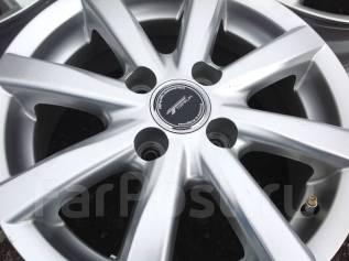 Bridgestone Toprun. 5.5x14, 4x100.00, ET38, ЦО 67,0мм.