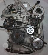 Двигатель в сборе. Nissan Prairie, RM12 Nissan Liberty, RM12 Двигатель QR20DE