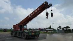 Kato. Кран КАТО, 50 000 кг., 40 м. Под заказ