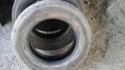 Bridgestone. Летние, 2012 год, износ: 10%, 1 шт