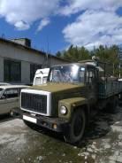 ГАЗ 3307. Продаётся грузовик ГАЗ-3307, 4 500 куб. см., 5 000 кг.