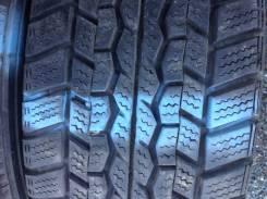 Dunlop SP LT 01. Всесезонные, износ: 20%, 2 шт