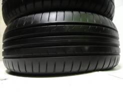 Dunlop Sport BluResponse. Летние, износ: 10%, 2 шт