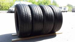 Pirelli P7, 225/50 R16