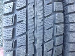 Dunlop Graspic DS2. Всесезонные, износ: 5%, 2 шт