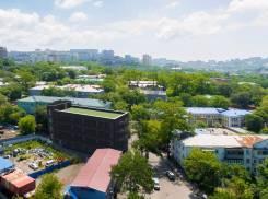 Продается участок 687 кв. м. под коммерческий объект на первой линии. 687 кв.м., аренда, электричество, вода, от частного лица (собственник)