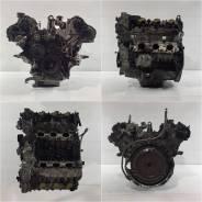 Двигатель в сборе. Mercedes-Benz: CLK-Class, C-Class, GLK-Class, CLS-Class, E-Class Двигатели: M, 272, E30