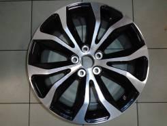 Lexus. x18