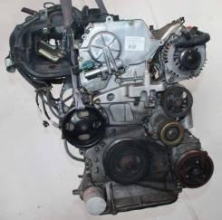 Двигатель в сборе. Nissan Wingroad, WRY11 Nissan AD, WRY11 Двигатель QR20DE