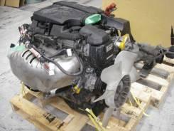 Двигатель в сборе. Toyota Cresta, GX100 Toyota Mark II, GX100 Toyota Chaser, GX100 Двигатель 1GFE