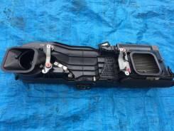 Ионизатор. Toyota Aristo, JZS147, JZS147E