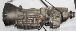 Автоматическая коробка переключения передач. Nissan Largo, VNW30