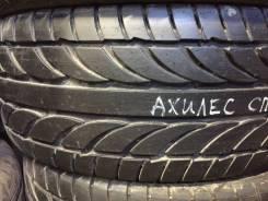 Achilles ATR Sport. Летние, 2014 год, износ: 10%, 4 шт