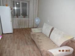 2-комнатная, Ломоносова 12. детской поликлиники, 44 кв.м.