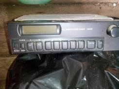 Velas V-FM