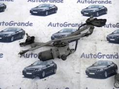 Мотор стеклоочистителя. Mazda Biante, CCEFW