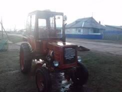 """Вгтз Т-25. Продается трактор Т-25 """"Владимирец"""", 1 600 куб. см."""