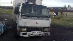 Mitsubishi Canter. Продам или обменяю грузовик мицубиси кантер, 4 000 куб. см., 3 000 кг.