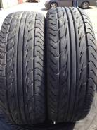 Dunlop SP Sport LM702. Летние, износ: 10%, 2 шт