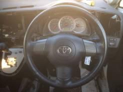Подушка безопасности. Toyota Wish, ANE11, ZNE10, ANE10, ZNE14, ANE10G, ZNE14G, ZNE10G, ANE11W Двигатели: 1ZZFE, 1AZFSE, D4, 1AZFE