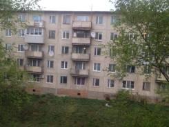 2-комнатная, авиаторов 26. п. Новонежено, агентство, 46 кв.м.