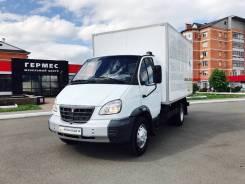 ГАЗ 3310. Продается Валдай Автофургон 578812, 3 800 куб. см., 3 500 кг.