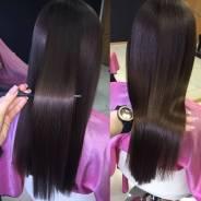 Акция! Ботокс для волос
