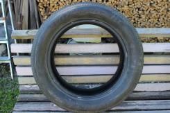 Bridgestone Potenza RE031. Летние, 2015 год, без износа, 1 шт