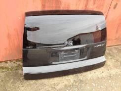 Дверь багажника. Honda HR-V