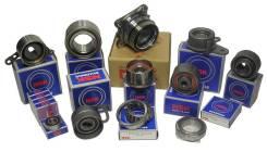 Ступица. Nissan: X-Trail, Dualis, Qashqai, Juke, Qashqai+2, Leaf Двигатели: QR25DE, M9R, MR20DE, HR16DE, K9K, R9M, MR16DDT, EM61