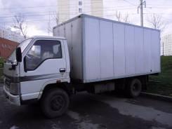 Baw Fenix. Продается грузовик BAW Fenix, 3 200 куб. см., 3 493 кг.