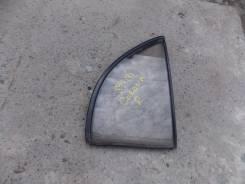 Форточка двери. Toyota Corona, ST191
