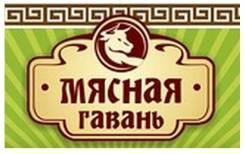 Ищем партнеров по продаже полуфабрикатов в Приморском крае